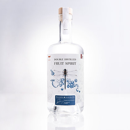 ABAVAS Berry distillate 0,75l 42%