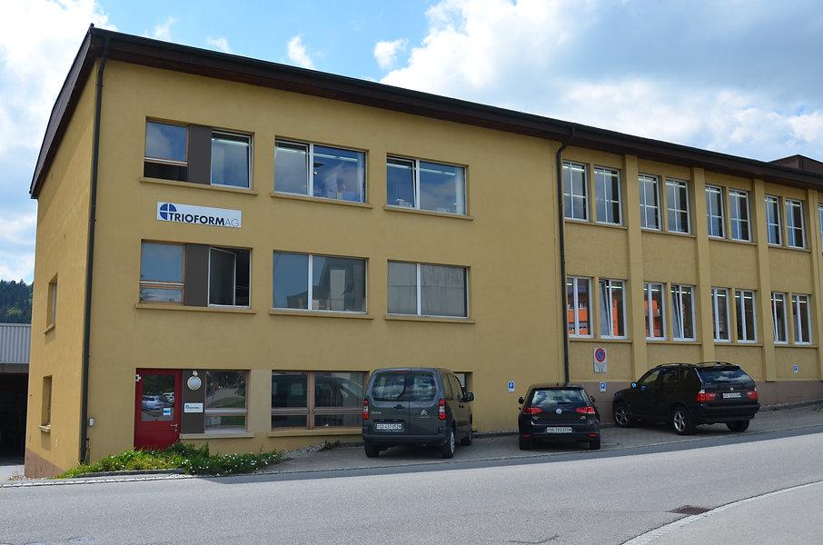 Trioform AG Gebäude.JPG
