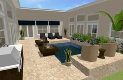 Outdoor Living TRUE Design