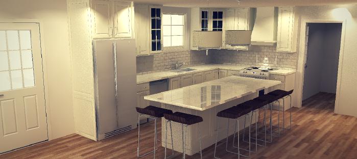 Kitchen 2 TRUE Design Megan Smith (2)