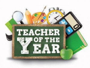 Teacher Of The Year Clip Art 12_300_229.