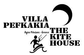 logo villa pefkakia_edited.jpg