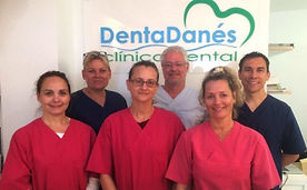 team-dentadanes-436x270.jpg