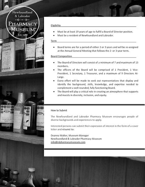 Pharmacy Museum - Board Recruitment_Page_2.jpg