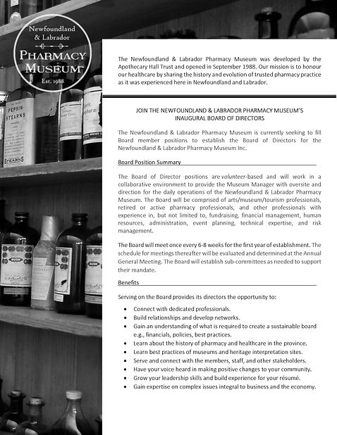 Pharmacy Museum - Board Recruitment_Page_1.jpg