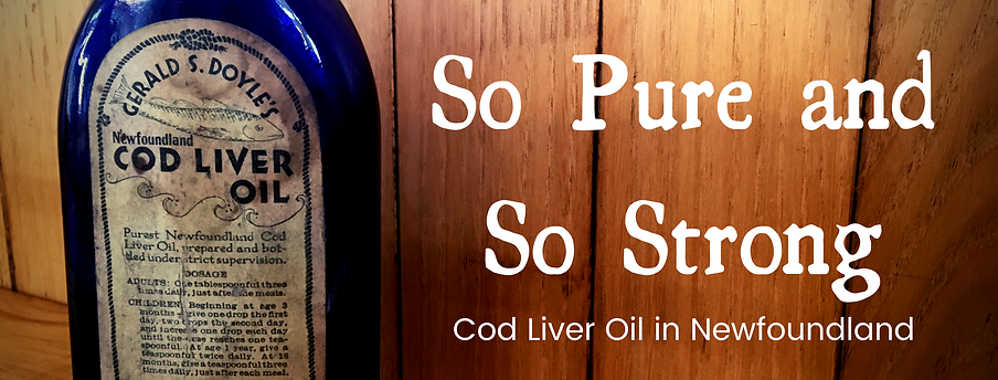 cod liver oil exhibit.png