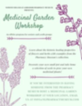 Medicinal Garden Workshop.png