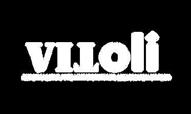 VITOLI LOGO WEISS_LOGO.png