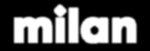 MILAN_Zeichenfläche_1.png