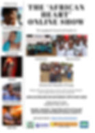 1_The African Heart Online Show (1).jpg