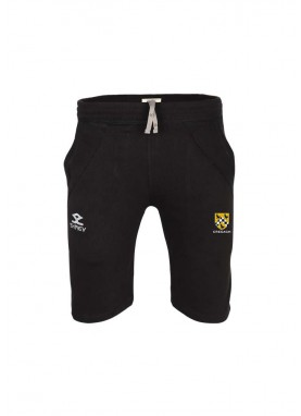 SHREY-ELITE-SWEAT-SHORT