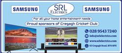 SRL Electrics Ltd