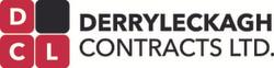 Derryleckagh Contracts Ltd