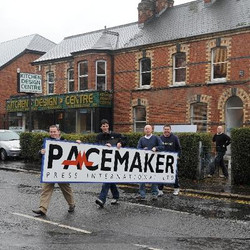 Pacemaker Press