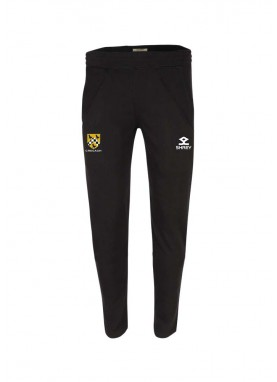 SHREY-ELITE-SWEAT-PANT