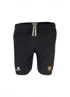 SHREY-PERFORMANCE-TRAINING-SHORT