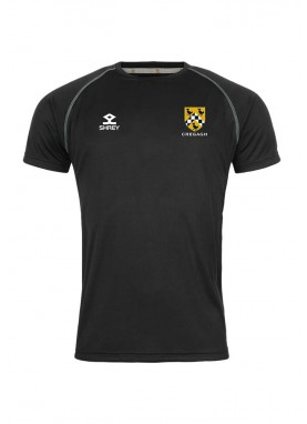 SHREY-PERFORMANCE-TRAINING-SHIRT-SS