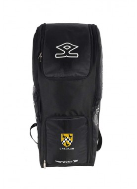 SHREY-PERFORMANCE-DUFFLE-BAG