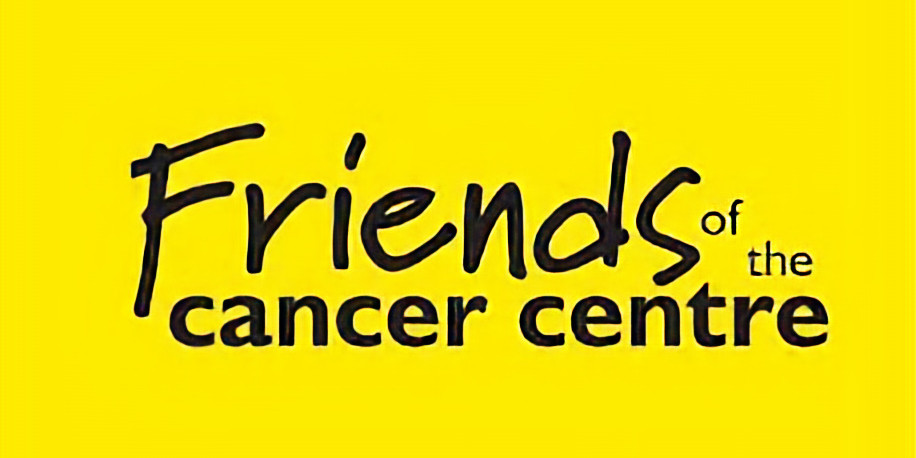 Friends of the Cancer Centre fundraiser quiz