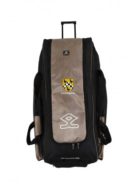 SHREY-PERFORMANCE-WHEELIE-BAG