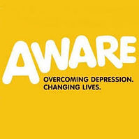 Aware yellow.jpg