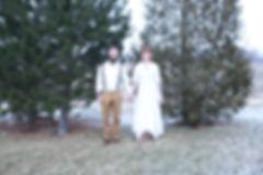 sam and eric-03-11-17-166.JPG