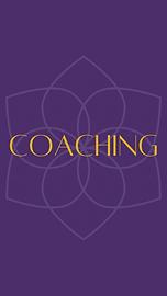 honor coaching.PNG