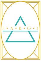 tarot logo human design.jpg