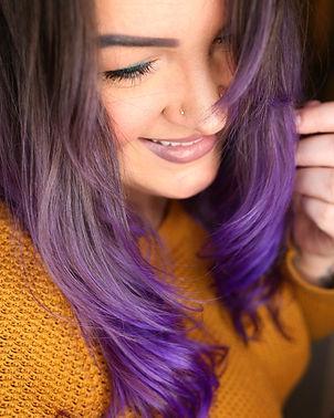 paje headshot purple.JPG