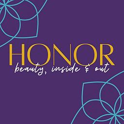 honor logo 2020.PNG
