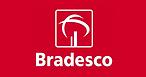 logotipobradesco-1468848309.png