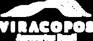 Logotipo_Oficial_ABV.png