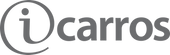 icarros-logo-4.png