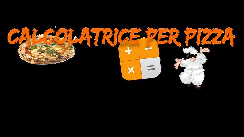 pizza calcolatore.png