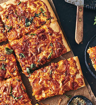 sicilian-style-pizza.jpg
