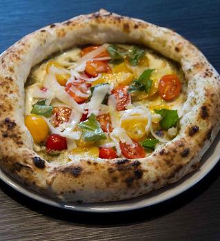 pizza-canotto-Salvatore-Lioniello-pomodo