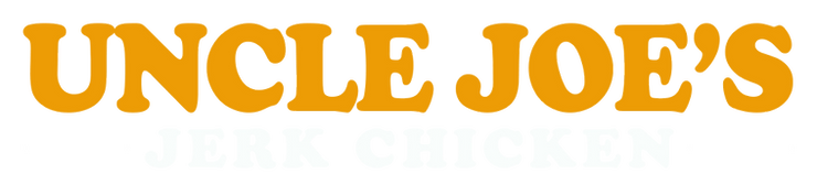 unclejoes-logo03.png