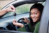 teen_driver_insurance.jpg