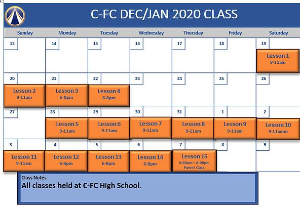 CFC x-mass schedule.png