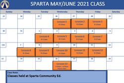 Sparta 2