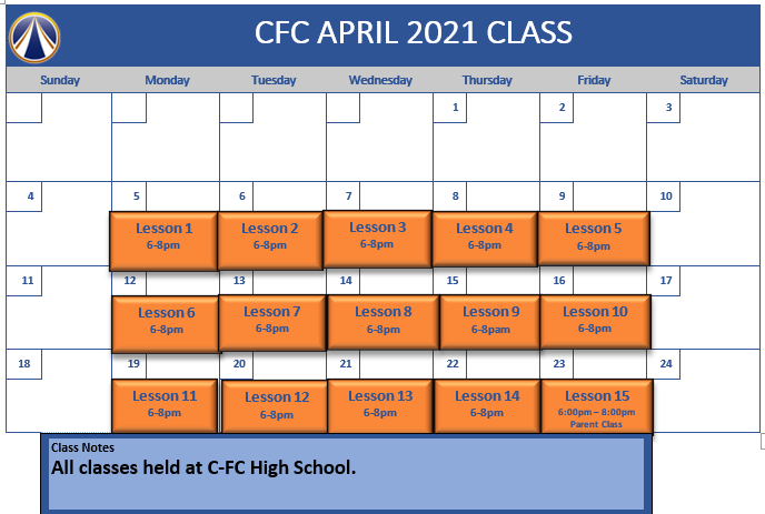 CFC April 2021.png