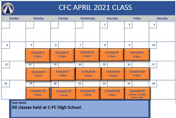 CFC April 2021.png