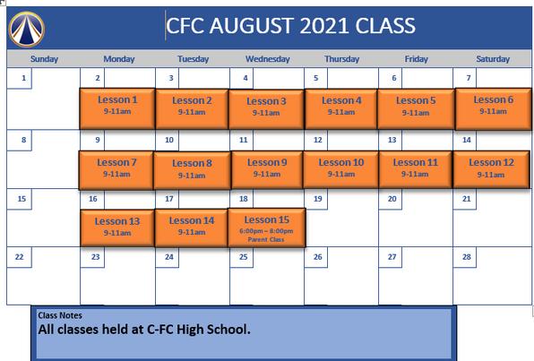 CFC Aug 2021.png