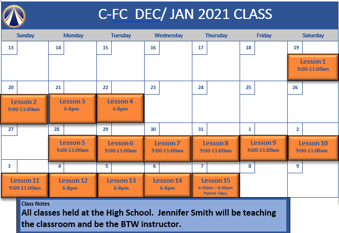 CFC DEC JAN.png