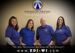 EDI-WI Crew.jpg