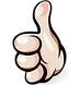 1200px-Thumbs_up_icon.svg.png