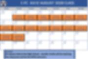 Schedule C-CF.png