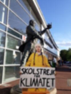 Greta-Thunberg-Chez-station.jpg