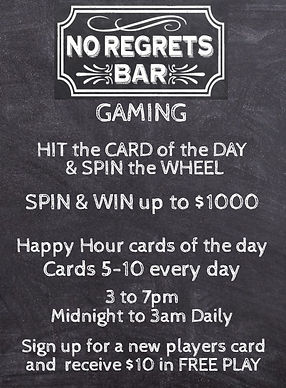 Gaming Specials 10.4.18_edited.jpg