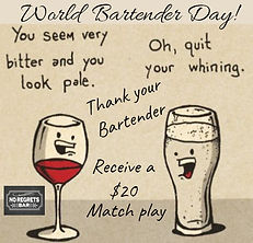 World Bartender Day_edited.jpg